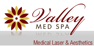 Valley Med Spa